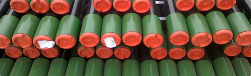API 5CT N80 Casing | Canada Steel and Casing Imports
